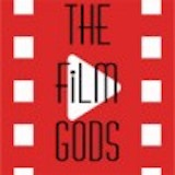 The Film Gods